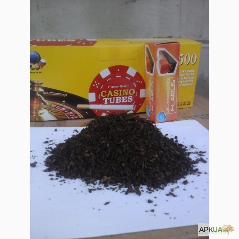 Купить кентукки табак на развес для сигарет футляры для сигарет купить