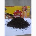 Табак Кентукки 300грн 1кг