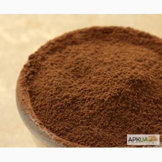 Какао-порошок производственный