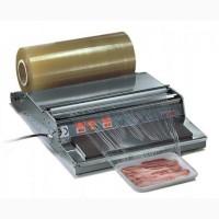 Оборудование ВХ-450 Горячий стол для упаковки в пищевую стретч пленку