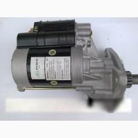 Стартер редукторный МТЗ 24В 3, 2 кВт Д-245, Д-260Е2 МТЗ-1025, МТЗ-1221, ЗИЛ-5301