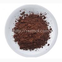 Какао-порошок алкалізований 10-12%
