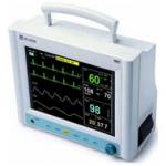 Монитор пациента (животного) MEC-1000, Mindray