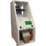 Оптический фотосепаратор серии LUX (Италия) для высококачественной очистки сельхозкультур