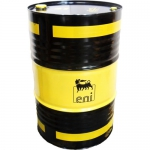 ENI I-SINT 5W-30 Масло моторное