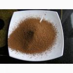 Продам Порошок какао веллы высокого качества