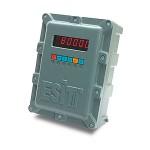 Продам весовой контроллер Esit PWI-E ( Турция )