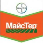 Гербицид МайсТер 62в.р. (BAYER)