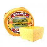 Продам сыр оптом