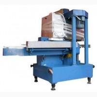 Автомат закаточный для стеклянных банок Б4-КЗК-110А. Изготовим на заказ