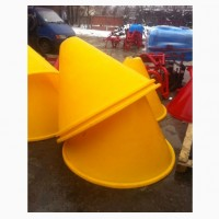 Разбрасыватель мин.удобрений Мву 500 Лейка МВУ 500 кг пластик отличный выбор МВУ 500