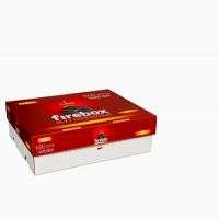 ГИЛЬЗЫ для сигарет FIREBOX 1000 шт(картонная упаковка) - 100 грн