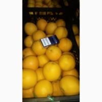 Продам Апельсин Турция. товар растаможен находится в Одессе