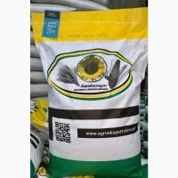 Семена подсолнечника Гусляр. Урожай 2020г