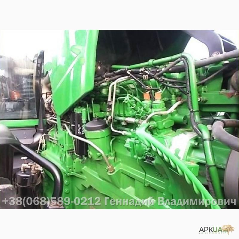 Продажа сельскохозяйственных тракторов Fendt б/у - купить.