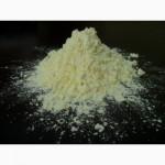 Мука рисовая сырье для пищевой промышленности