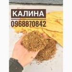 Продам тютюн табак Вірджінія Голд Вирджиния Голд 300 за 1 кг