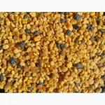 Пыльца цветочная (обножка пчелиная) весна 2017, 100гр