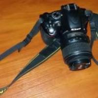 Быстрый выкуп цифровых фотоаппаратов дорого