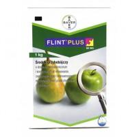 Flint Plus 64 WG (Флинт Плюс) 1кг – контактный фунгицид от парши яблони (Польша)