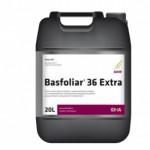 Басфолиар 36 Экстра (жидкое микроудобрение)