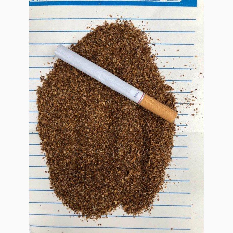 Табак развесной купить оптом сигареты сигарон купить