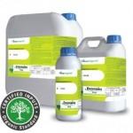 Микроудобрение Бор «Органический» - Бор (B) - 15, 5 % - Сертификат «Органик Стандарт»