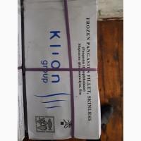 Продам филе пангасиуса ящик 10 кг. Вьетнам/ філе пангасіуса