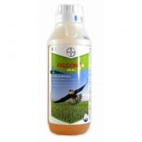 FALCON 460 EC (Фалькон) 1л – трёхкомпонентный системный фунгицид для зерновых культур