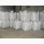 Биг-беги, big bags для пеллет, брикет, щепы и других сыпучих грузов