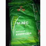 Продам гібрид кукурузи ДЖЕКПОТ
