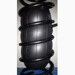 Пневмобаллоны (пневмоподушки в пружины) 200 грн.--480 грн
