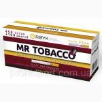 Сигаретные гильзы для набивки табаком оптом и в розницу гильзы 20мм Фильтр 550шт. в пачке