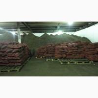 Картошка опт (картофель, картопля оптом) продаж від 3 тонн, з ФГ