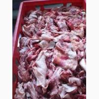 Продам жилку говяжью мягкую