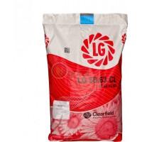Продам семена подсолнечника Лимагрейн ЛГ 5663