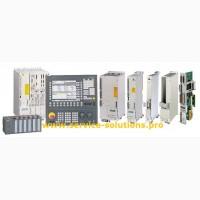 Продажа и Прямые Поставки с 2010г. Оборудования Siemens (SINUMERIK) и другое