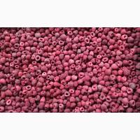 Закупаем замороженную ягоду малины