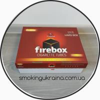 Сигаретные гильзы/ Гильзы для сигарет/ Гильзы сигаретные/ Табак