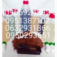 Продам ароматизированный консервант для обработки табака