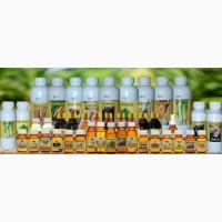 Египетское масло черного тмина Organic for naturals oils, 300 мл