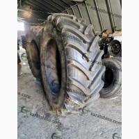 Шина 620/70R42 (24.5R42) на трактора CLAAS, JOHN DEERE и т. д