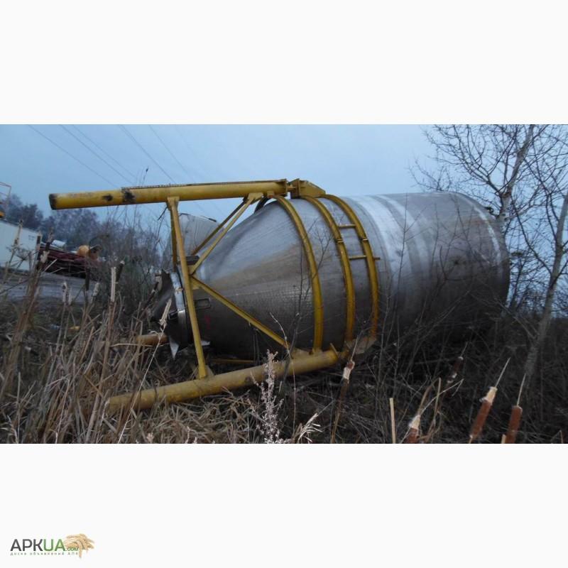 Элеваторы нержавеющая транспортер т4 купить минск