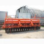 Сеялка зерновая СЗ 5, 4 (СЗФ-5, 4) увеличенный бункер