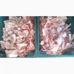 Суповий набір свинний