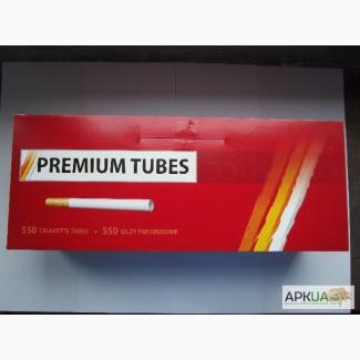 Опт сигарет отзывы время продажи табачных изделий