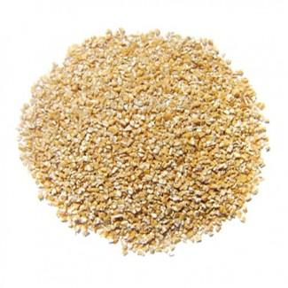 Продам крупу пшеничную от производителя