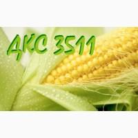 Семена кукурузы ДКС3511, ДКС315, Ален, Элисон, Джи Хост, Ирис