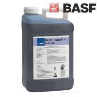 БИ-58 Новый -инсектицид, 5 л, BASF AG Германия, ОРИГИНАЛ(зерновые, овощные, рапс, свекла)