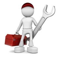 Послуги сервісу обладнання